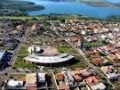 imagem de Ponte Nova Minas Gerais n-6