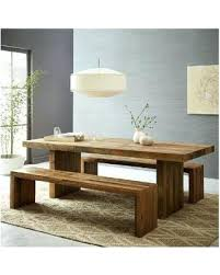 into the west rustic furniture. Exellent The Into The West Furniture Rustic Spring Shopping  Deals On Elm Expandable Dining Table Sales Ada Ok  Inside T