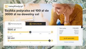 ŁatwyKredyt - recenzja chwilówki, wady i zalety, opinie - AdFinanse.pl
