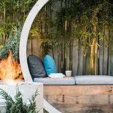 japanese patio furniture. Modern Patio And Furniture Thumbnail Size Zen Outdoor Small  Design Garden Called Pipe Dream Gardens Japanese Patio Furniture R