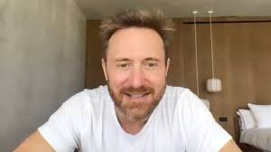 Sort by album sort by song. French Dj David Guetta Doesn T Rule Out An Album With Songwriter Sia
