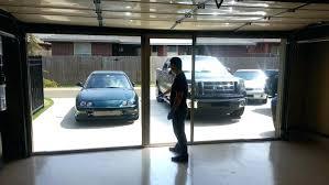 screen door menards large size of garage doors openers customers lifestyles super screen door stunning designs screen door menards