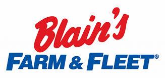 blains farm and fleet