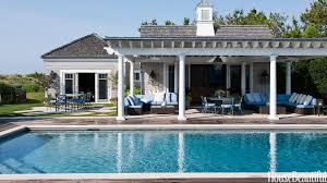 Small Picture 40 Pool Designs Ideas for Beautiful Swimming Pools