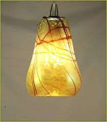 brilliant pendant light shade glass lamp hand blown wall uk for kitchen lowe nz home depot ikea