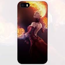 dota 2 iphone cases berrynoice