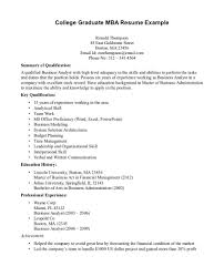 Examples Of Resumes For College Students Resume Examples For College Students Seeking Internships Template 19