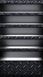 shelves wallpapers 640x1136 px bsnscb