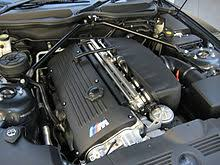 bmw m54 bmw s54 engine