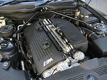 bmw m bmw s54 engine