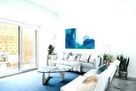 blue grey couch rug for gray couch rug for grey couch amazing tranquil living room design blue grey couch