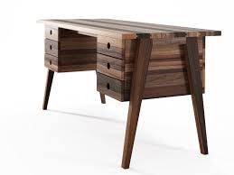 desk table with 6 drawers