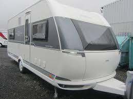 Hobby Prestige 540 Fu Als Pickup Camper In Fuldatal B Kassel Bei