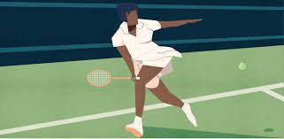 How Althea Gibson Took on Tennis and its Elitism