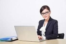 Bí quyết giữ mắt sáng cho người ngồi trên máy vi tính Images?q=tbn:ANd9GcTbn2UoDQ3uxD_FNJTOgzWlik1b3IfIrbmS6VCe1lMrN1MRSIlKdg