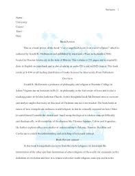 how to write a book report book essay format how to write a book report essay report sample