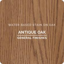 All General Finishes Colors General Finishes