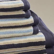 Bath Towels With Hanging Loop Wayfair