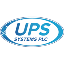 UPS-Logo | The Stack
