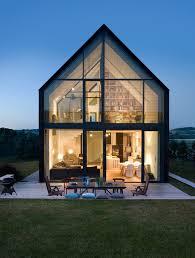 Architecture House Design And On Pinterest