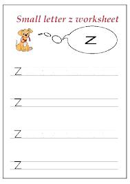 hidden letter worksheets – skgold.co