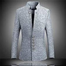 <b>LONMMY M</b>-<b>6XL Mens</b> floral blazer for <b>men</b> suit Slim fit <b>mens</b> blazer ...