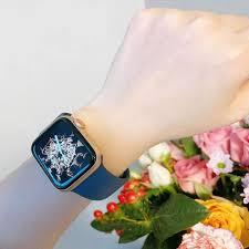 Smart Watch T500 Pro Bản thay được dây Đồng hồ thông minh T500 Smart Watch  seri 5 tặng cáp sạc thay được dây chống nước nghe gọi đo nhịp tim đếm bước