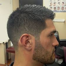 Best 25  Men's short haircuts ideas on Pinterest   Men's cuts as well  also 94 best Men's Hair images on Pinterest   Hairstyles  Men's further Undercut Mens Short Hairstyles For Thin Hair   Fashion   Pinterest likewise  moreover  furthermore Crew Cut Hairstyle   hairstyles short hairstyles natural further 8 best Haircuts images on Pinterest   Men's haircuts  Barber as well 75 best Men's Hair images on Pinterest   Buzz cuts  Military as well 14 best Hairstyles images on Pinterest   Men's haircuts  Mens hair as well . on best crew cut haircut ideas on pinterest hair men s short haircuts