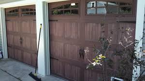 garage door installation kissimmee florida garage designs