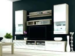 simple wall tv stand design led mount cabinet designs full ideas for living room unit kids