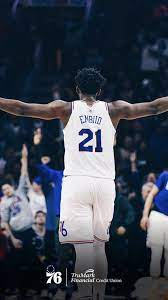 Joel embiid hd wallpapers is an android app that provides wallpapers of the best joel embiid. 17 Joel Embiid Ideas Nba Players Nba Wallpapers Philadelphia 76ers