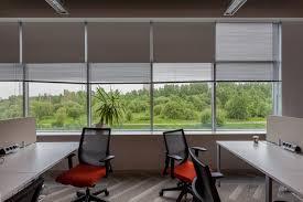 microsoft office headquarters. modren headquarters 32newrefreshedrenovatedmicrosoftofficeheadquarters to microsoft office headquarters