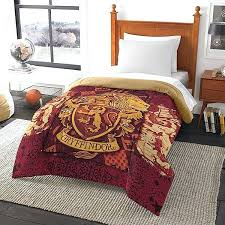 harry potter bed sheets house comforters additional image to zoom india