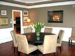 round dining table 6 seater round 6 person dining table round 6 round dining tables for