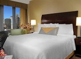 hotel hilton garden inn new york west 35th street ee uu