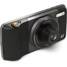motorola camera. qty: motorola camera