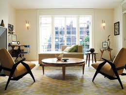 Tips-Of-Modernization-By-Decorating-An-Old-House-
