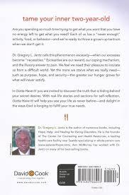 Dr Gregg Jantz Holiday Addictions W Dr Gregg Jantz Intentional Living