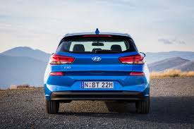 2018 hyundai reviews. unique reviews the interior of the entrylevel hyundai active is a very nice place to be  with its widefeeling cabin excellent infotainment system and comfortable cloth  and 2018 hyundai reviews