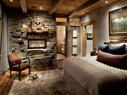 Rustic Master Bedroom Rustic Office Decor Master Bathroom Designs Rustic Master Bedroom
