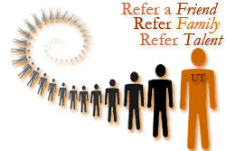 Employee Referal Six Ways To Make Your Employee Referrals Really Work Tlnt