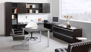 Executive Office Layout Design Inspiration Private Offices Design And Planning Knoll