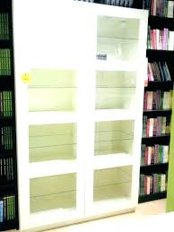 bookshelf with glass doors glass door bookshelves bookshelves with glass doors bookshelves with glass doors bookcases bookshelf with glass doors