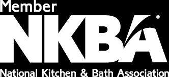rx renovation xperts kitchen bathroom remodeling in swfl