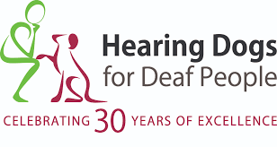 Help Us Support Hearing Dogs For Deaf People Noisenews