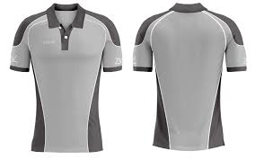 Cricket Kit Design Online Style 36 Cricket Shirt Cricket Shirts Cricket Kit