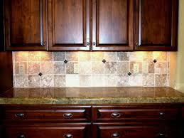 delightful design kitchen tile backsplash ideas ancy under interior trends floor with cherry cabinets patterns and