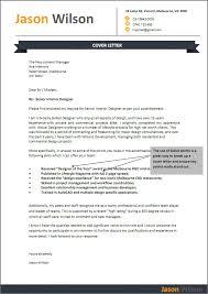 Sample Covering Letter For Job Application Australia Adriangatton Com
