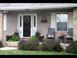 Ruth Front Porch Decorating Ideas Front Porch Decorating Ideas Summer Youtube Front Porch Decorating Ideas Front Porch Decorating Ideas Summer