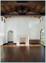 laminate flooring on bathroom ceiling archives torahenfamiliacom